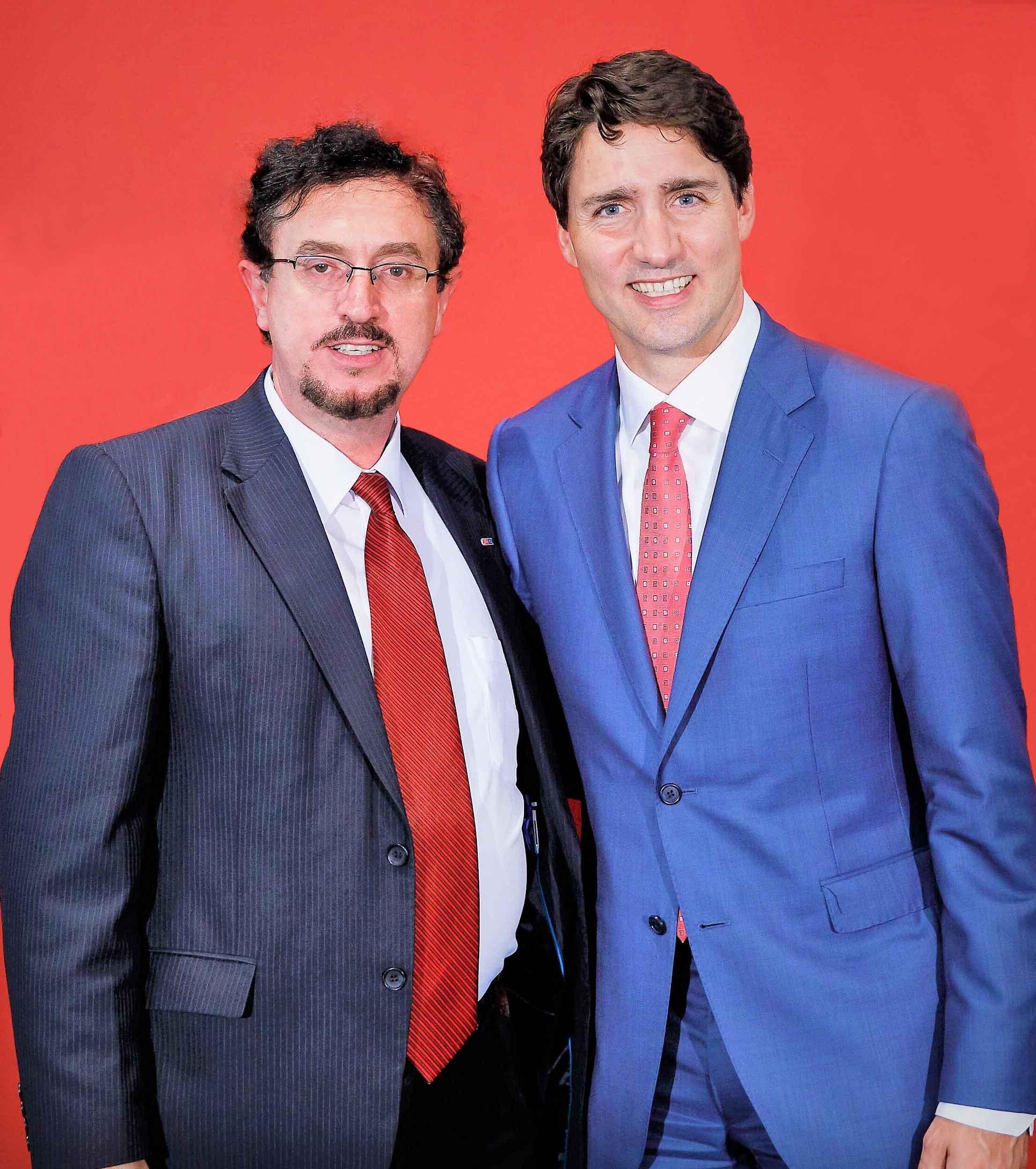 F-Kongoli_J-Trudeau